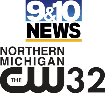 9&10 News/Northern Michigan's CW32