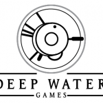 Deep Water Games