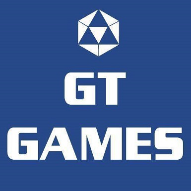 Grand Traverse Games