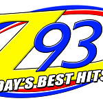 Z93 Today's Best Hits